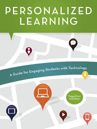 personalized learning guide k 12 blueprint