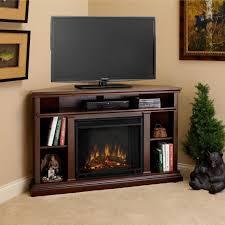 Tv Cabinet Wall Design Home Design Built In Tv Cabinet Ideas Flat Screen Wall Designs