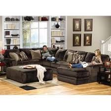 modular sofa sectional shapely sectional sofas home ideas pinterest modular sofa