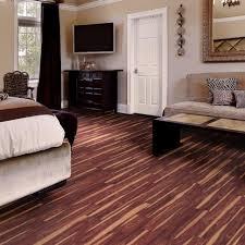 Modern Bedroom Set Dark Wood Bedroom Interior Small Spaces Rustic Modern Bedroom With Dark