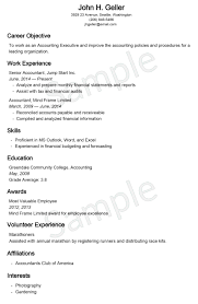 samples of resumes for highschool students resume builder free resume template us lawdepot sample resume