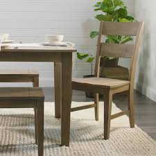 dining rooms superb distressed dining room chairs for sale