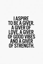 Helping Others Quotes on Pinterest   Be Nice Quotes  Helping           Helping Others Quotes on Pinterest   Be Nice Quotes  Helping Others and Volunteer Quotes