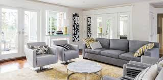 Simple Living Room Simple Living Room Designs In India Archives Pooja Room And