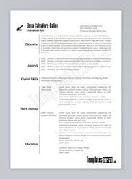 Best Resume Template Download by Resume Format Doc File Download Resume Format Doc File Download
