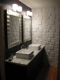 Bathroom Cabinet With Mirror And Light by Bathroom Cabinets Vanity Mirror Lights Oak Framed Bathroom