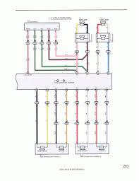 lexus es300 speakers lexus radio wiring diagram with example pictures 47718 linkinx com