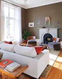 interior gothic revival tudor home style at home