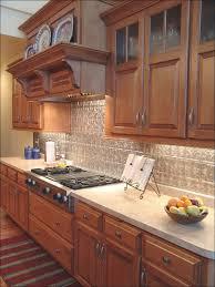 kitchen kitchen wall tiles self adhesive backsplash tiles back