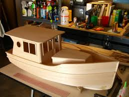 Build Wood Toy Trains Pdf by Balsa Wood Diy Model Plane Plans How To Fix Balsa Wood Wood Boat