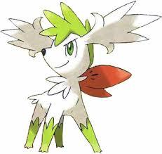 Lập team Pokémon đi ^__^ Images?q=tbn:ANd9GcTGIlJM7Ewzkqk92rDZqN1YLd0jZmMIBbiBhuxZpu0Nv90Mlbxb