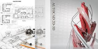 graphic design courses dubai interior design autocad courses in
