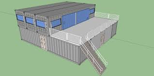 outstanding storage container house floor plans images inspiration