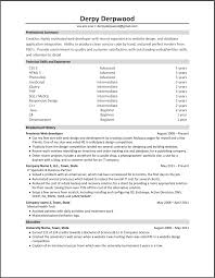 Best Java Developer Resume by Critique Front End Web Developer Resume Needs Help Resumes