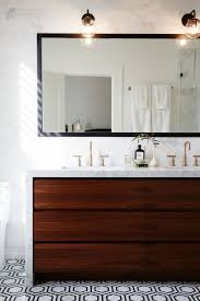 63 best bathroom makeover images on pinterest bathroom ideas
