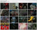 HCM - DVD Trọn bộ: <b>Siêu nhân</b> Sấm Sét,<b>Siêu Nhân</b> Cơ Động,<b>Siêu Nhân</b> <b>...</b>