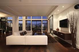 opulent design ideas living room setup modern decoration living