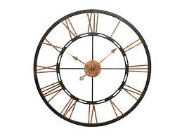 clock digital clock target kmart wall clocks windmill clock