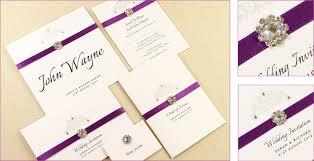 Handmade Farewell Invitation Cards Handmade Wedding Invitations Lilbibby Com