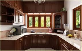 kitchen room design innovative ikea kitchen decoration red