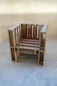 Best Wood Patio Furniture - 232 best wood chair images on pinterest wood furniture modern