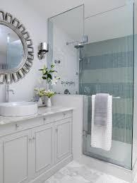 innovative design ideas for small bathrooms with bathroom design