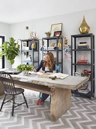 79 best l shaped desk images on pinterest home office office