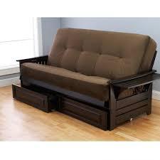 sofas center stirring sleeper sofa slipcover images conceptshion