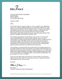 How To Write An Application Letter For Volunteering