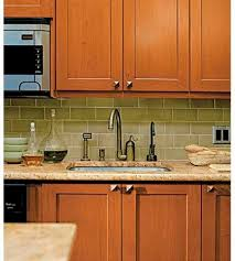 Best Kitchen Cabinet Knobs Images On Pinterest Kitchen - Kitchen cabinets with knobs