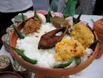 Pohela Boishakh - Wikipedia, the free encyclopedia - Downloadable