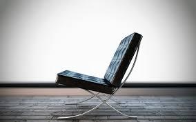 Century Modern Furniture Best Mid Century Modern Furniture Reproductions U2014 Liberty Interior