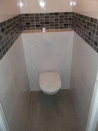 Idee Deco Wc Zen Chambre Enfant Deco Toilette Suspendu Les Meilleures Idees La