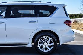 infiniti qx56 wheels and tires 2013 infiniti qx56 stock 550641 for sale near marietta ga ga