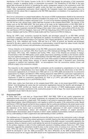 Fun research paper topics for college students     Apreender