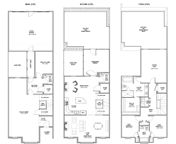 Easy Floor Plan Software Mac by 100 Home Design App For Mac Free Online Floor Plan Maker