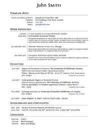painter resume sample   Www qhtypm Customer Service Sales Representative Resume Example