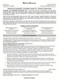 resume australia example resume example australia sample resume resume