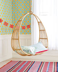 ceiling hanging chairs for gallery also bedroom cool chair bedroom hanging furniture kids hanging chair unique hammocks
