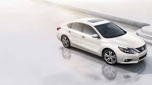 nissan altima for sale cheap 2018 nissan altima gets standard autobrake small price bump