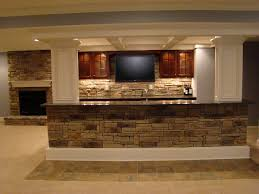 best color to paint basement bar best color to paint basement