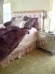 Purple Bed Sets by Bedroom Purple Comforter Sets Purple Queen Comforter Set Dark