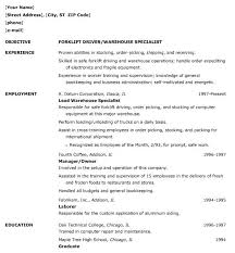 How To Write A Resume For The First Time  breakupus terrific