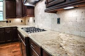 Kitchen Glass Backsplash Ideas Granite Countertop Standard Kitchen Cabinet Drawer Sizes Glass
