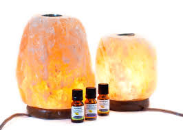 Himalayan Salt Light by 47 Best Himalayan Salt Lamps Images On Pinterest Himalayan Salt