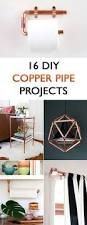 Diy For Home Decor Top 25 Best Diy Projects For Home Ideas On Pinterest Fun Diy