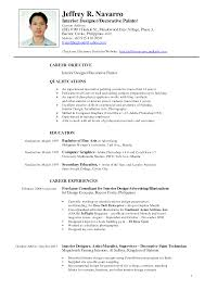 graphic artist resume examples cv template artist artdesigntemplates com cv designs cv template artist artdesigntemplates com