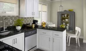 cabinet delightful kitchen cabinet handles usa startling kitchen