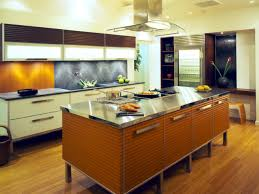 10 trendy kitchen and bathroom upgrades hgtv