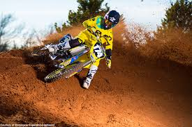 ama motocross online ama motocross racing series and results motousa